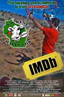 GWHC IMDb Poster